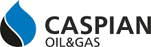 CASPIAN_OIL_&_GAS
